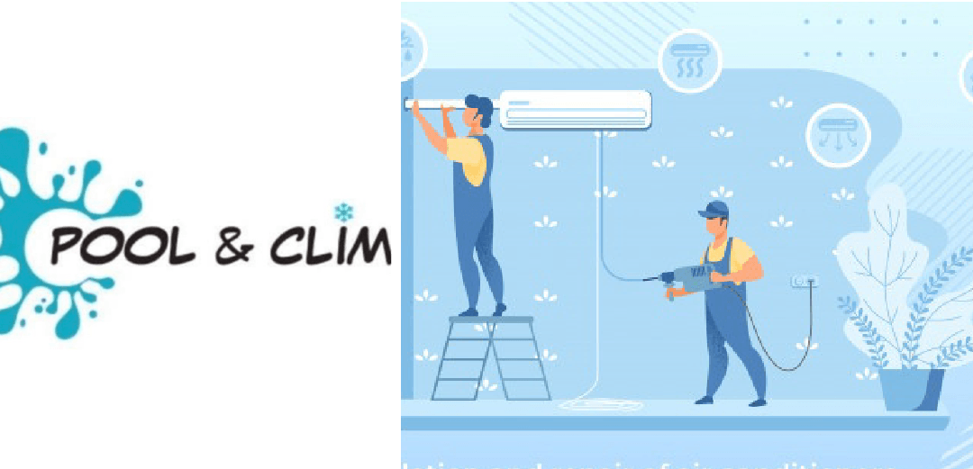 Pool & Clim