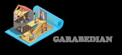 GARABEDIAN