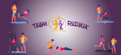 TEAM-RUDOUX