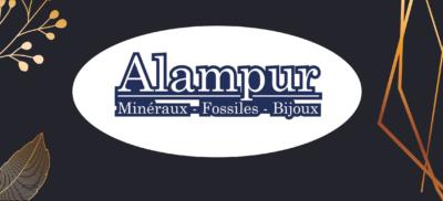 Alampur