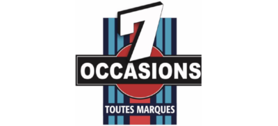 7 OCCASIONS