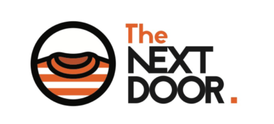 THE NEXT DOOR