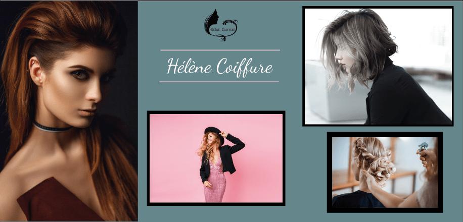 HELENE Coiffure