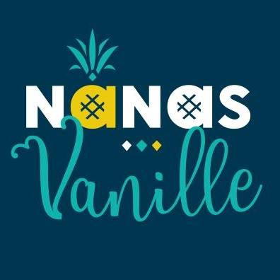 NANAS VANILLE