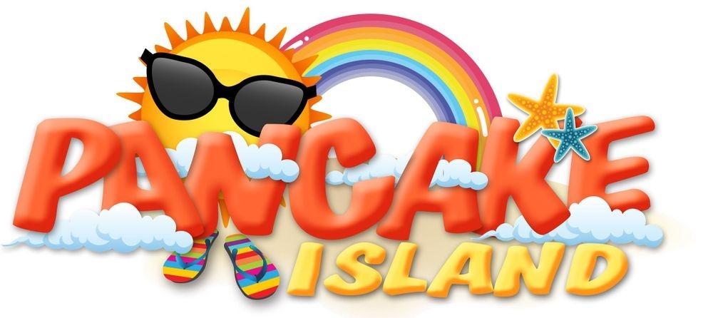 Pancake Island