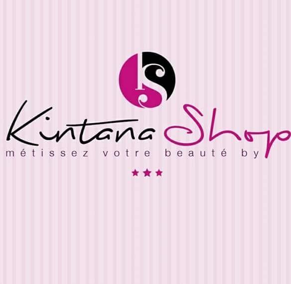 KINTANA SHOP