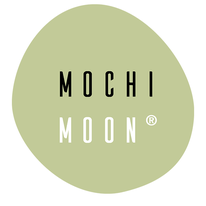 Mochi Moon