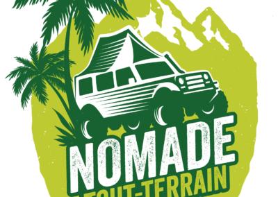 Nomade Tout-Terrain