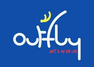 OutFly974
