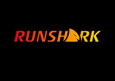 Runshark